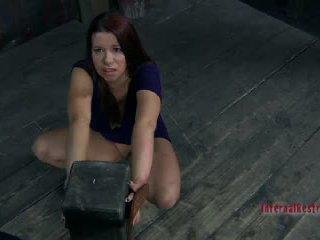 Sarah blake getting nailedsomething twisted הוא על ל לקרות ל sarah blake2