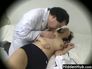 full japanese, ideal voyeur any, check hidden cams you