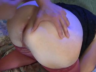 hottest big butts rated, all matures check, anal more