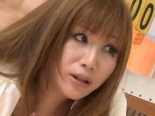 japanese, big tits, great cumshot