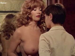 stora bröst, topplista homo ni, het mjukporr