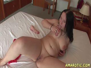 German Casting 2: Free Amarotic HD Porn Video f6