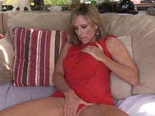 cougar online, high heels more, watch masturbation quality