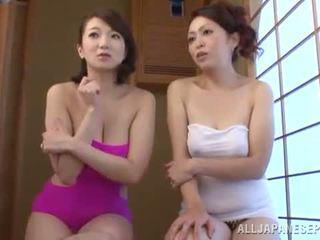 best asia quality, asiatic watch, fresh asian