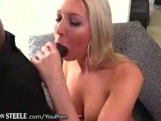 hot anal sex movie, striptease, watch bbc tube