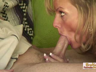 matures, femdom, hd porn