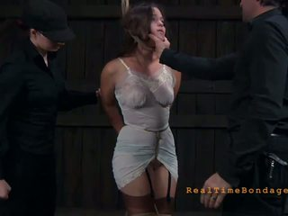 watch sex fun, free humiliation, submission full