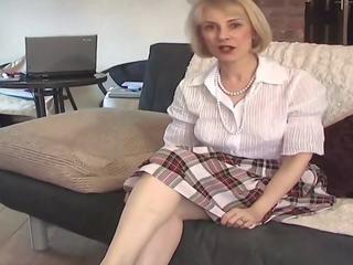 May porno hazel Hazel may