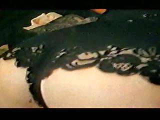 erotica online, hot vintage watch, hottest italian full