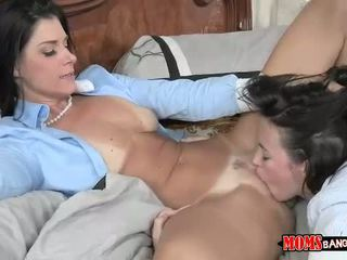 fucking more, oral sex, see sucking