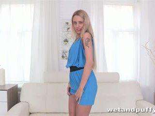terbaik mainan, pus rated, memeriksa anal