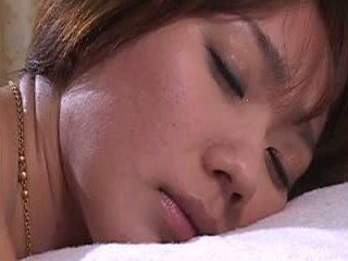 watch japanese new, lesbians any, matures