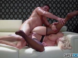 hq hd porn rated, all spizoo ideal
