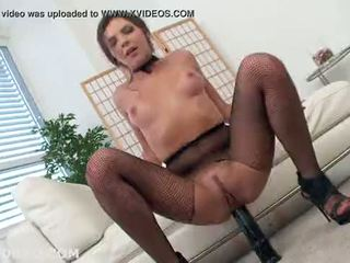 watch babes real, great anal, nice gape