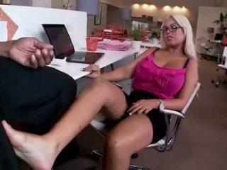 complet interrasiale, real pornstar, mai mult picioare