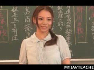 am meisten japanisch heiß, groß voyeur nenn, alle uniform heißesten