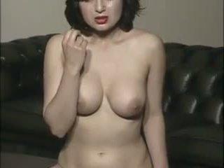 britanijos, brunetės, išlaikytas, hd porno