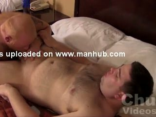watch chubby quality, most gay more, online cum best