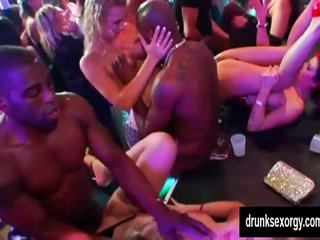 watch group sex great, great orgy more, any party rated