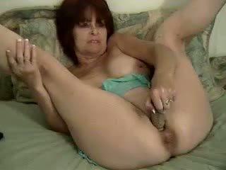 Morena abuelita anal cámara, gratis morena anal porno vídeo fc