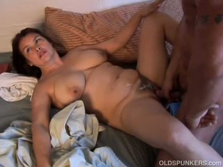 Darmowe Porno: Old spunkers porno filmy, Old spunkers seks filmy