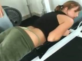 brunette see, any oral sex, deepthroat new