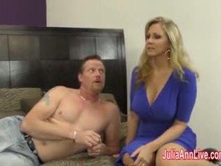 see big tits movie, check cumshot mov, hq dress porn