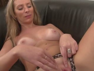 fresh squirting clip, full french fuck, nice hd porn