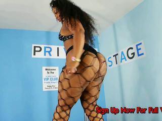 striptease, görmek softcore hottest, hq big butts