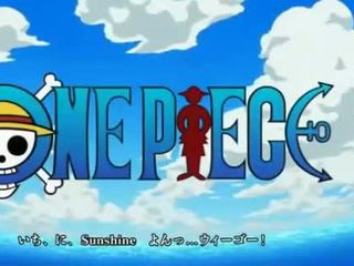 One Piece Porn Nico Robin