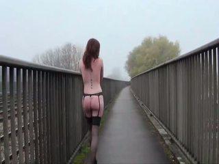 nackt neu, mehr öffentlichkeit groß, beste öffentliche nacktheit