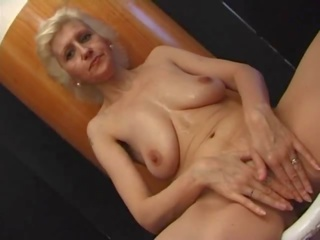 fresh group sex, matures rated, ideal milfs hot