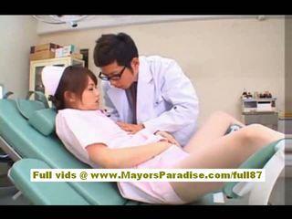 see nurses, hot uniform all, nurse most