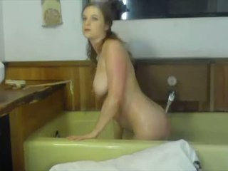 hot tits most, hot webcam any, real soapy all