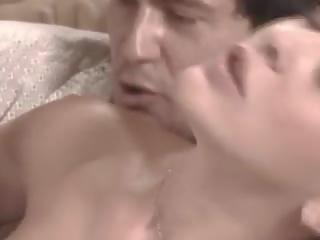 Nora beruntung: eropa & gambar/video porno vulgar porno video 0f