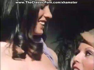 group sex, vintage, classic gold porn fun