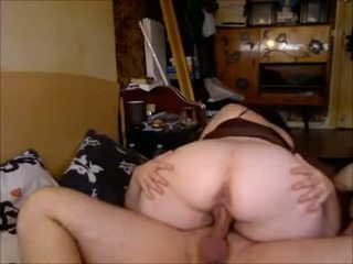 all cock see, more riding, see fuck rated