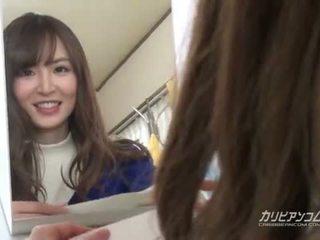 Zadnja intervju po zgodba -miku ohashi-