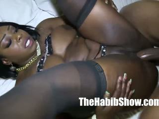 most black and ebony watch, more amateur hq, hardcore great