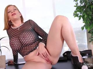 check big boobs, all hard full, see big butts