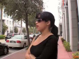 ideaal brunette, heetste orale seks heet, nominale vaginale sex controleren