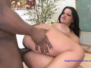 any big boobs, big butts, you interracial watch