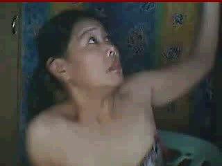 Asyano lola needs kanya puwit filled, Libre pornograpya 81