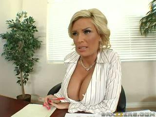 frisch große brüste überprüfen, neu schlampe, große titten heißesten