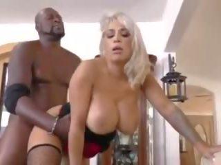 Al-hardcore: gratis groot boezem porno video- 95