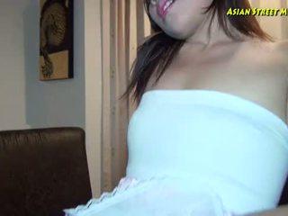 small, petite, anal