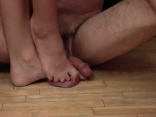 CBT Rough Cock and Ball Trample, Free Porn 8f