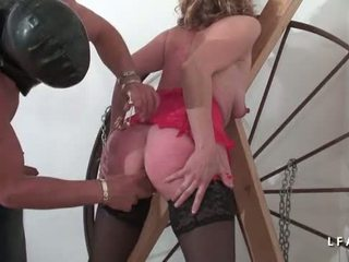 fresh hardsex, most blowjob, great anal
