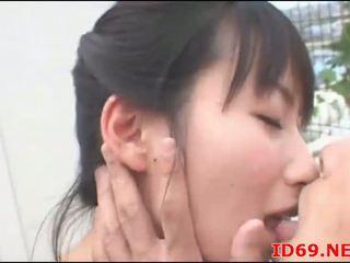 fresh japanese check, hot blowjob ideal, great oriental fresh