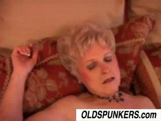 all old fun, grandma most, aged free